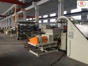 EVA Sheet Extrusion Production Line