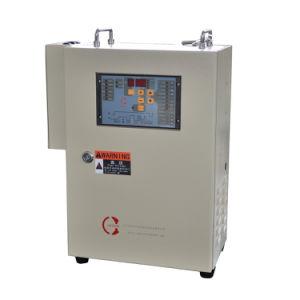 HRC-61control Portable Welding Machine