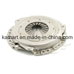 Clutch Kit OEM K0036-02/622072510 for Ford pictures & photos