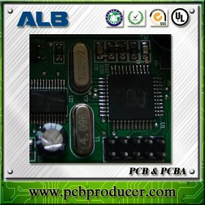 Low Cost Circuit Board Assembly PCBA