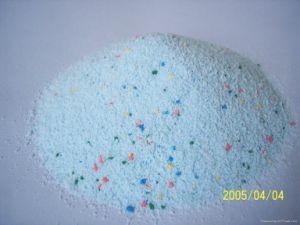 Best Price Small Packing Washing Powder/Detergent Powder/Detergent pictures & photos