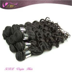 Best Selling Indian Wavy Hair Wholesale Buy Human Hair Online pictures & photos