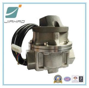Ogm Stainless Steel Sensor Flow Meter