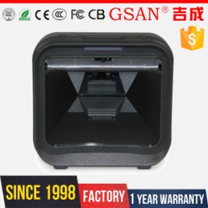 Computer Barcode Scanner Symbol Barcode Scanners Barcode Decoder pictures & photos