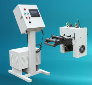 Numerical Control Feeder (NCF) pictures & photos