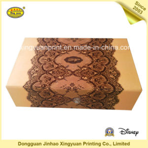 OEM Factory Hard Cardboard Packaging Paper Box (JHXY-PB0008) pictures & photos