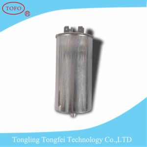 Cbb65 100UF 120UF Capacitor Manufacturer pictures & photos