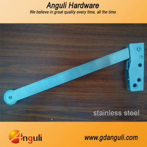 Stainless Steel Door Selector Door Closer pictures & photos
