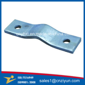 Metal Wall Bracket in Hot DIP Galvanizing pictures & photos