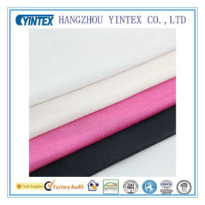 High Quality Smooth Hot Sale Fabric pictures & photos