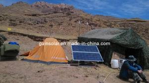 600W Solar Energy System