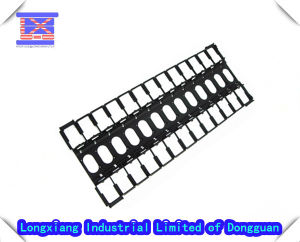 Injection Plastic Mould/CNC Prototype/Mold for Car Auto Parts From China Factory pictures & photos