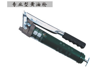 Chinese Best Quality Grease Gun pictures & photos