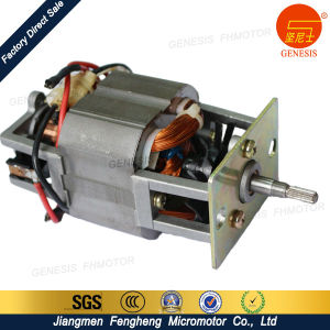 Hc7640 Small Electrical Motor AC pictures & photos