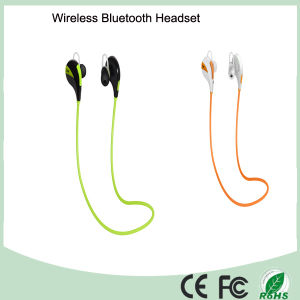Cheapest Mini Wireless Headset Bluetooth (BT-G6) pictures & photos