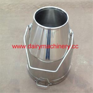 Milking Machine Pail Milking Pail Hl-B01 pictures & photos