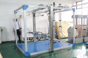Bifma X 5.1-2011 Chair Universal Testing Equipment pictures & photos