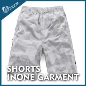 Inone 007 Mens Swim Casual Short Pants Board Shorts pictures & photos
