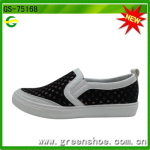 New Arrival Hot Selling Loafers From China Factory pictures & photos