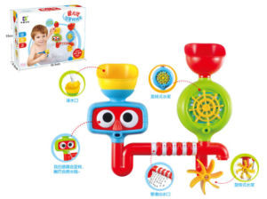 Bath Toy Summer Water Toy Baby Bathroom Toy (H2283066) pictures & photos
