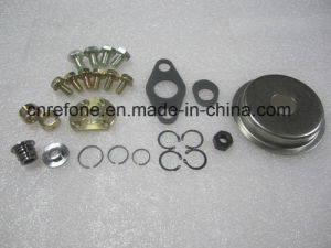 Rhc6 Repair Kits/Rebuild Kits for Turbocharger pictures & photos