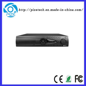 24CH/32CH/16CH Video Input 2u Case 8SATA NVR Video Recorder {NVR8032k-Q} pictures & photos