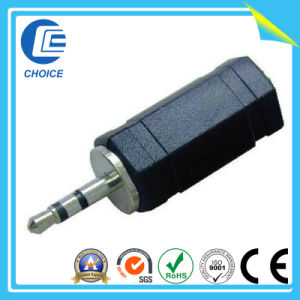 Audio Adaptor (CH10398) pictures & photos