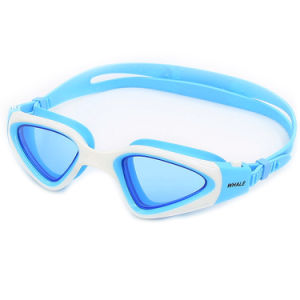 New Design Swimming Glasses (CF-7000) pictures & photos