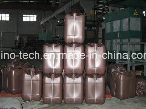 20L HDPE/PP Bottle Blow Molding Machine pictures & photos