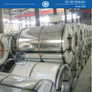 PPGI Coils From China Supplier pictures & photos