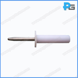 IEC 60065 61032 Rigid Standard Test Finger Probe pictures & photos