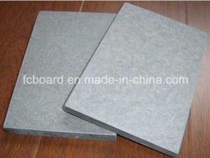 Firerate Fiber Cement Board