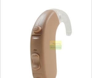 Rexton Digital Hearing Aid Rx13 The Cheapest Digital Hearing Aid