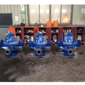 Multistage Split Case Pump (DS/DK series) pictures & photos