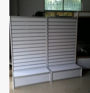 High Quality Metal Display Stand (LFDS0051) pictures & photos