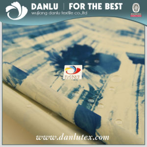 Gabardine Fabric for Outdoor Clothes pictures & photos