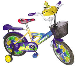 Children Bike for The Best Quality pictures & photos