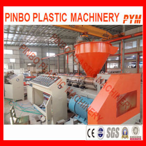 Promotional Price Pet Bottle Recycling Line pictures & photos