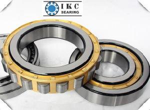 Ikc SKF N313 Cylindrical Roller Bearings N308, N310, N312, N314, N316, N318, N320 NSK NTN Koyo pictures & photos