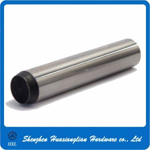 OEM Custom Made Precision Stainless Steel Turning Guide Pin pictures & photos