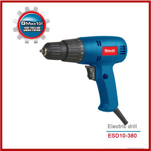 10mm Electric Torque Drill