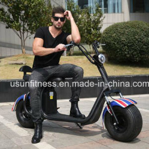 Transportation Electric Bike and Part pictures & photos
