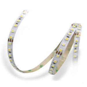 SMD3528 60LEDs/M LED Strip Light