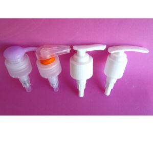 24mm 28mm Soap Dispenser Pump Without Plastic Bottle pictures & photos