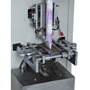 Automatic Powder Sachet Bagging Machine pictures & photos