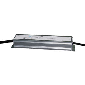 Outdoor Constant Current Dimmable LED Driver 80W 1.4A pictures & photos