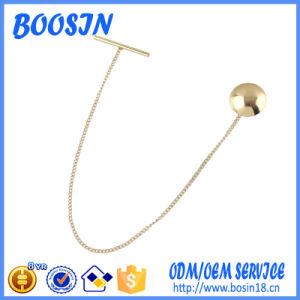 Factory Custom Decorative Lapel Pin for Garment pictures & photos