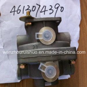 4613074390 Brake Valve Use for Mercedes Benz pictures & photos