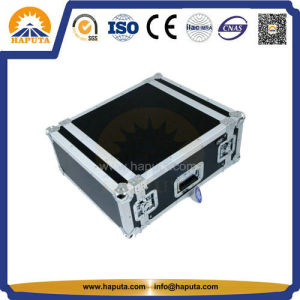 Aluminium Music Instrument Flight Case (HF-1220) pictures & photos
