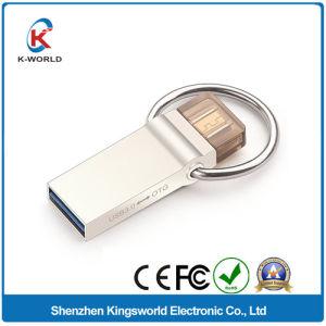 High Speed 32GB OTG USB 3.0